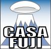 CASA&FUJIアイコン